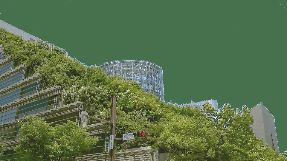 アクロス福岡のシステム会社