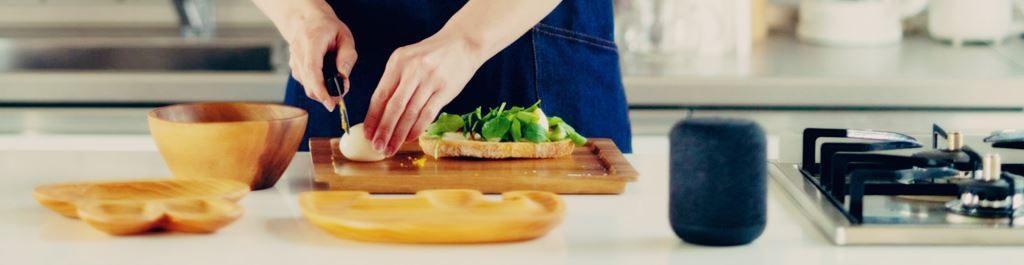 賃貸マンションのキッチン技を紹介